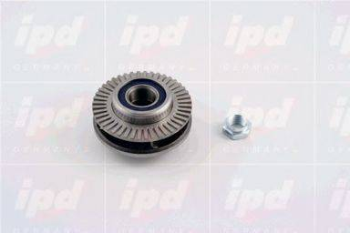 IPD 309060 Комплект подшипника ступицы колеса