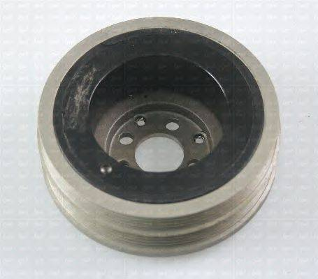 IPD 15-7082