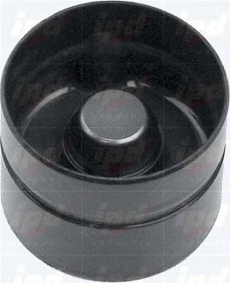 IPD 454053 Толкатель