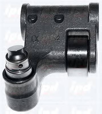 IPD 454242 Комплектующие, коромысло