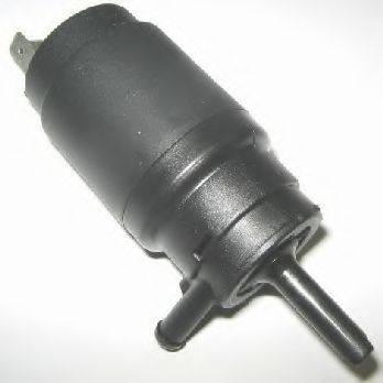 SEIM 102463 Водяной насос, система очистки окон