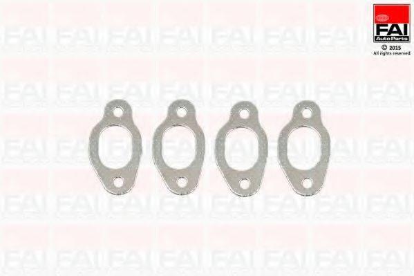 FAI AUTOPARTS EM240 Комплект прокладок, выпускной коллектор