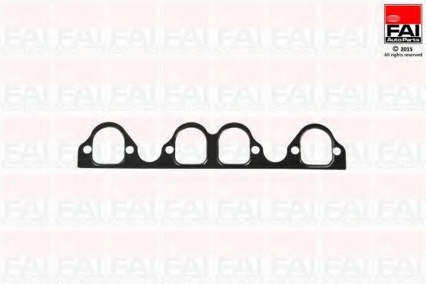 FAI AUTOPARTS IM534 Комплект прокладок, впускной коллектор