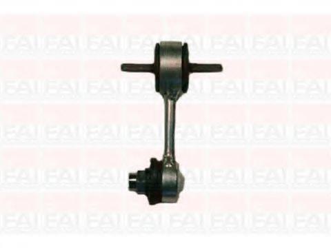 FAI AUTOPARTS SS5605 Тяга / стойка, стабилизатор