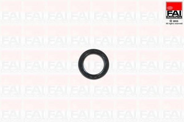 FAI AUTOPARTS OS1320 Уплотняющее кольцо, коленчатый вал; Уплотняющее кольцо, распределительный вал