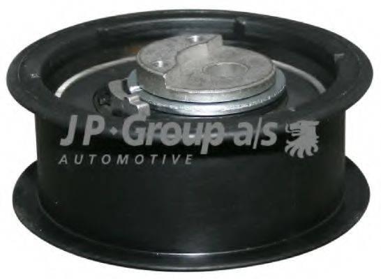JP GROUP 1112202100 Натяжной ролик, ремень ГРМ