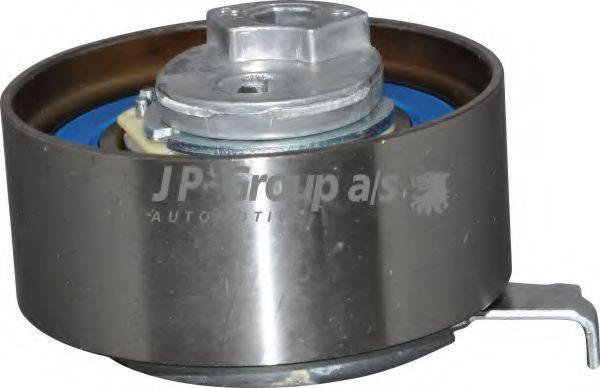 JP GROUP 1112207000 Натяжной ролик, ремень ГРМ