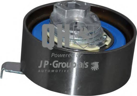 JP GROUP 1112207009 Натяжной ролик, ремень ГРМ