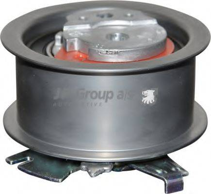 JP GROUP 1112207900 Натяжной ролик, ремень ГРМ