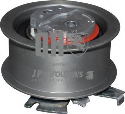 JP GROUP 1112207909 Натяжной ролик, ремень ГРМ