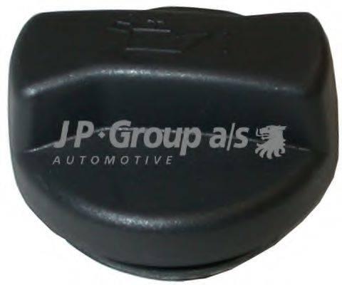 JP GROUP 1113600400 Крышка, заливная горловина
