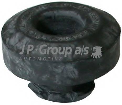 JP GROUP 1114250900 Подвеска, радиатор