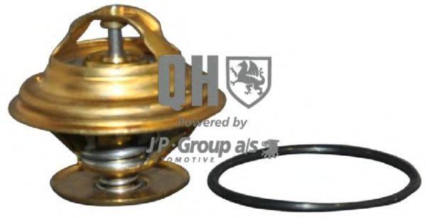 JP GROUP 1114601519 Термостат, охлаждающая жидкость