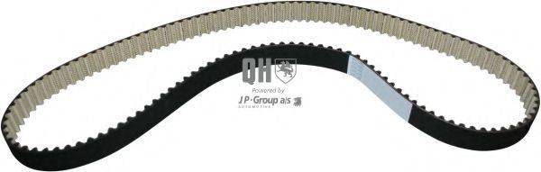 JP GROUP 1118101609 Поликлиновой ремень