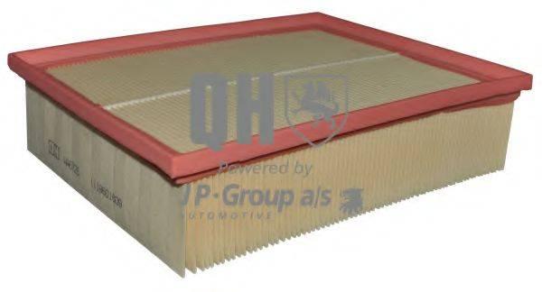 JP GROUP 1118601609 Воздушный фильтр