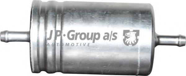 JP GROUP 1118700900 Топливный фильтр