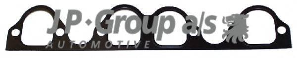 JP GROUP 1119601300 Прокладка, впускной коллектор