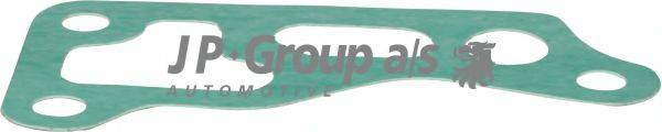 JP GROUP 1119605000 Прокладка, корпус маслянного фильтра