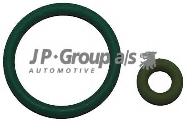 JP GROUP 1119605910 Дозатор, система впрыска