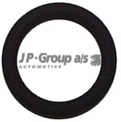 JP GROUP 1119606800 Прокладка, фланец охлаждающей жидкости