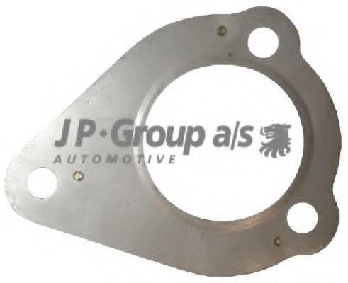 JP GROUP 1121101800 Прокладка, труба выхлопного газа