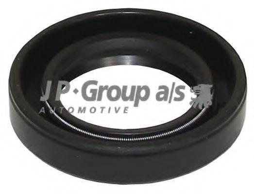 JP GROUP 1132101400 Уплотняющее кольцо, ступенчатая коробка передач