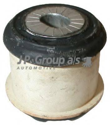 JP GROUP 1132403700 Подвеска, ступенчатая коробка передач
