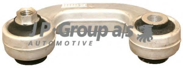 JP GROUP 1140403070 Тяга / стойка, стабилизатор