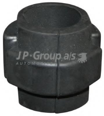 JP GROUP 1140605900 Втулка, стабилизатор