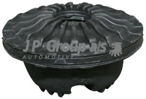 JP GROUP 1142400900 Опора стойки амортизатора