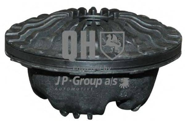 JP GROUP 1142400909 Опора стойки амортизатора