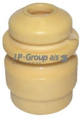 JP GROUP 1142601100 Буфер, амортизация