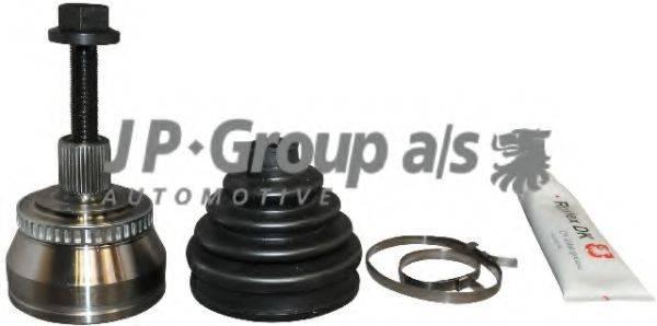 JP GROUP 1143304210 Шарнирный комплект, приводной вал