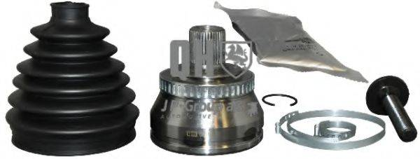 JP GROUP 1143305219 Шарнирный комплект, приводной вал