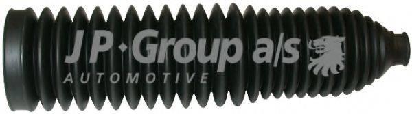 JP GROUP 1144701900 Пыльник, рулевое управление