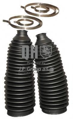 JP GROUP 1144702319 Комплект пылника, рулевое управление