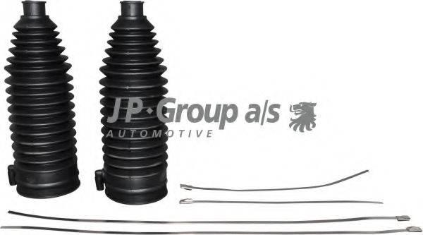 JP GROUP 1144703110 Комплект пылника, рулевое управление