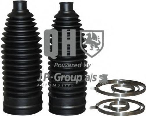 JP GROUP 1144703119 Комплект пылника, рулевое управление