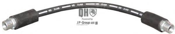 JP GROUP 1161602809 Тормозной шланг