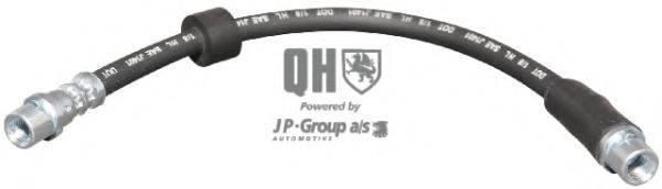JP GROUP 1161602909 Тормозной шланг
