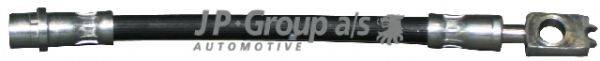 JP GROUP 1161701200 Тормозной шланг