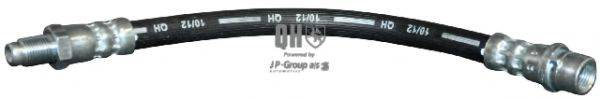 JP GROUP 1161702309 Тормозной шланг