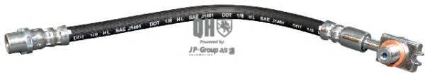JP GROUP 1161702809 Тормозной шланг