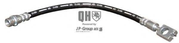 JP GROUP 1161703909 Тормозной шланг