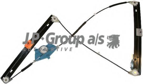 JP GROUP 1188103070 Подъемное устройство для окон