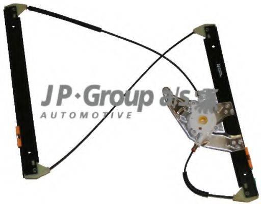 JP GROUP 1188103270 Подъемное устройство для окон