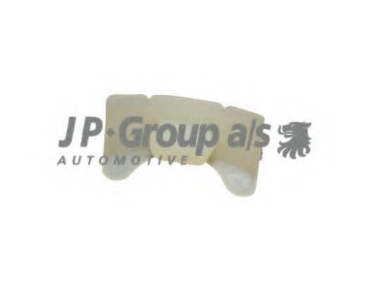 JP GROUP 1189802100 Регулировочный элемент, регулировка сидения