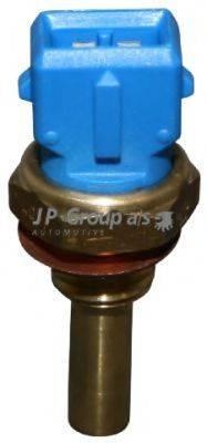 JP GROUP 1193102200 Датчик, температура охлаждающей жидкости
