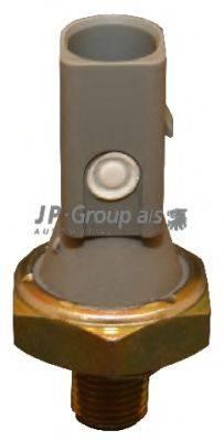 JP GROUP 1193500700 Датчик давления масла