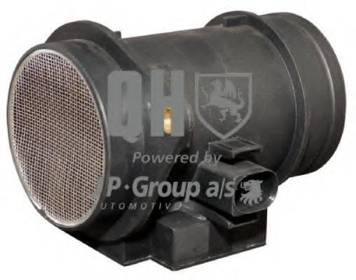 JP GROUP 1193900309 Расходомер воздуха